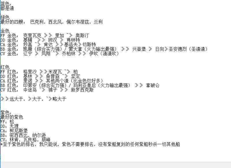 F4F5D5F8-D82A-425C-82C8-DEA4105536A7.jpeg