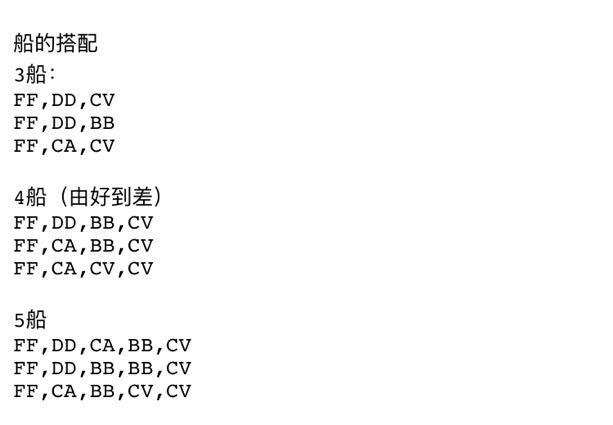 15763B91-F8A5-4989-A929-2879FB879F2A.jpeg