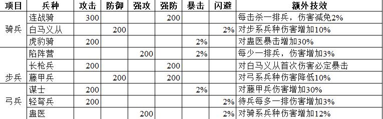 2890F3F2-70D6-41DD-8C7F-AB3041615CF7.png