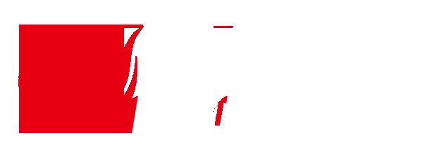 呼哧社区(白字2).png