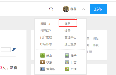 PC端.png