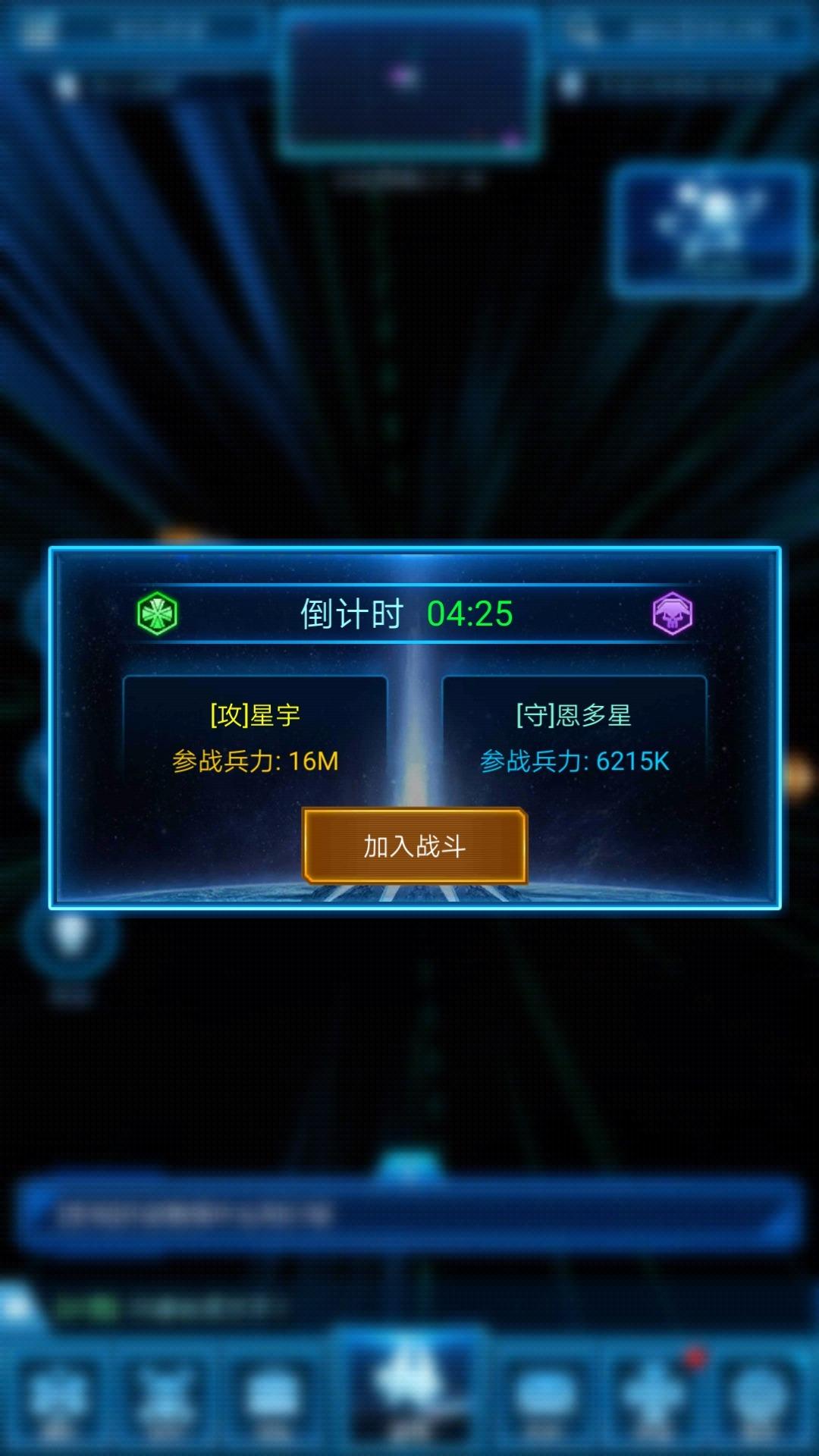 Screenshot_20180924-215644.jpg