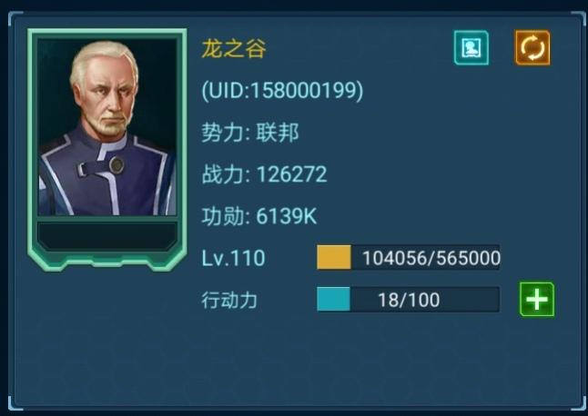139628605116093510.jpg