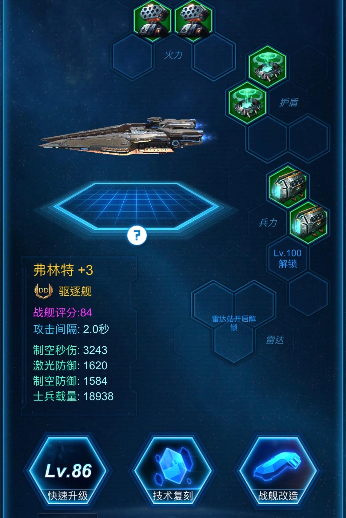 A4CE1222-0CAE-45CA-8B94-AD33B33D67C8.jpeg
