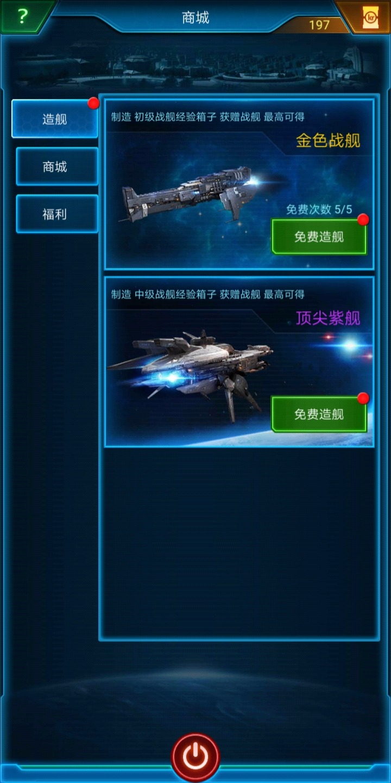 Screenshot_20181016-204235.jpg