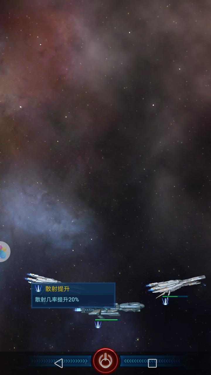 Screenshot_20181026-132150.jpg