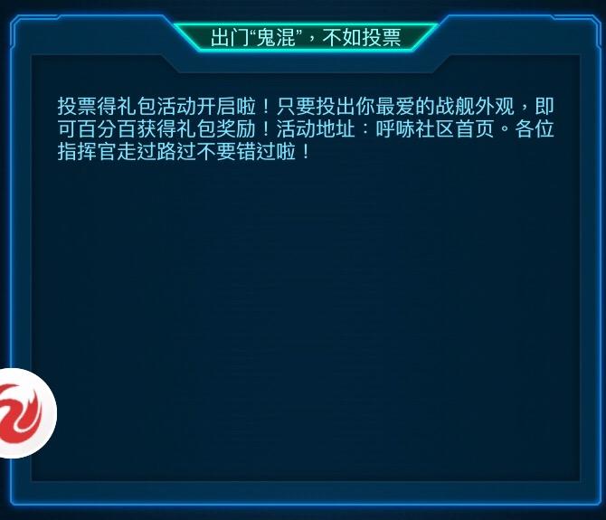 398B0268-5C36-41FB-9605-3E760D067D51.jpeg