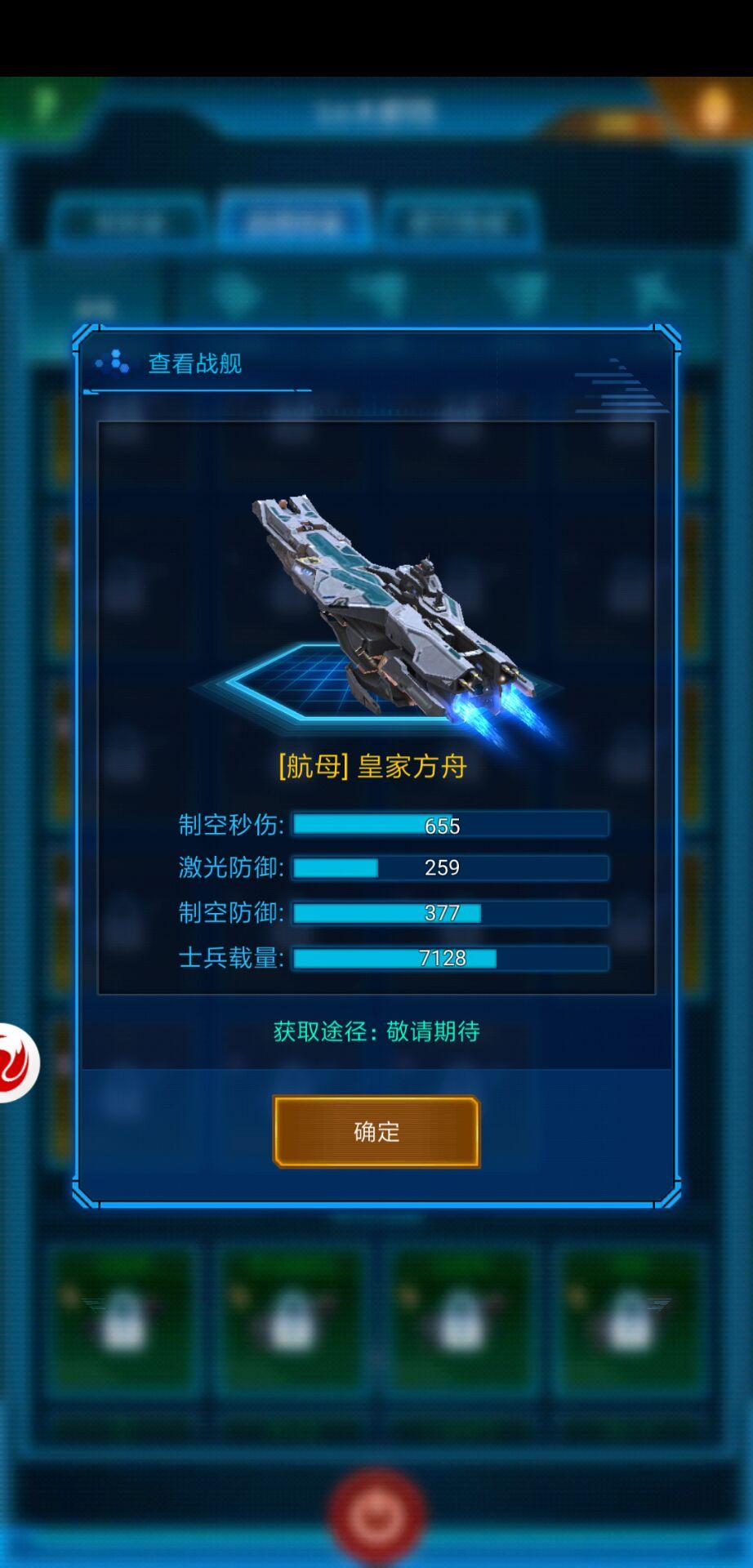27E49BF52A4C6B63BF5546EC4B8BE13A.jpg