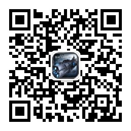 qrcode_for_gh_6aceed0d771a_258.jpg