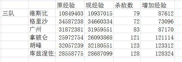 mmexport1551656893402.jpg