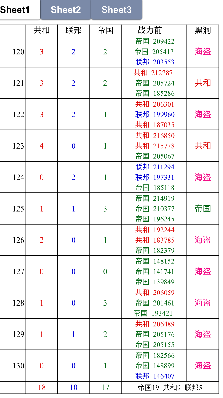 1058A6B1-39B9-455C-9FC1-4FD0D851EC14.png