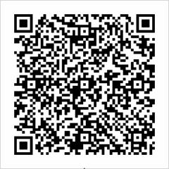 清明活动二维码链接:httpshd.faisco.cn16986194HW8Ezo9pK8dLzms5vaoPFwload.htmlstyl.png