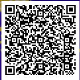 1C73097F-A690-49dd-B43E-B35748912795.png