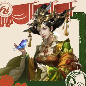 8-28-朕的江山9月礼包商品图.png