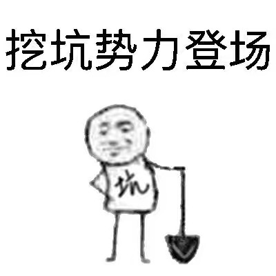 th_id=OIP.jpg