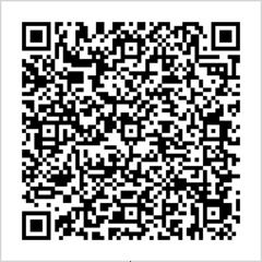 国庆小游戏二维码.png