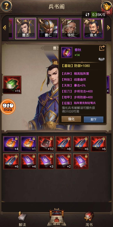 Screenshot_20191019_112008.jpg