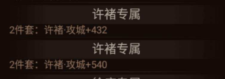 2EEC5151-2AF4-4CF1-94E7-5AE441CB9CA1.png
