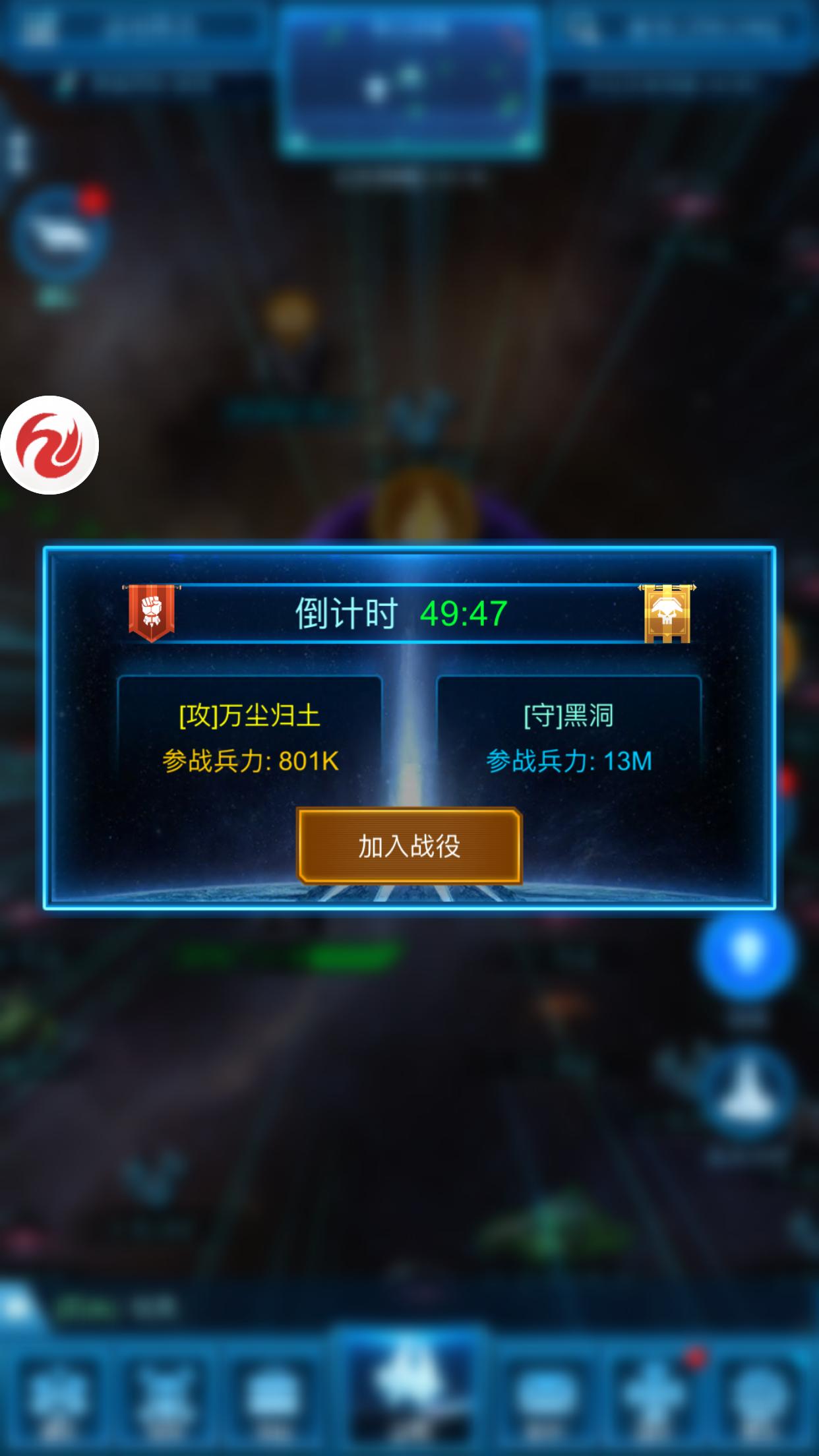 A5CCD484-E1FB-4FC3-9917-CF10E1DF399B.png