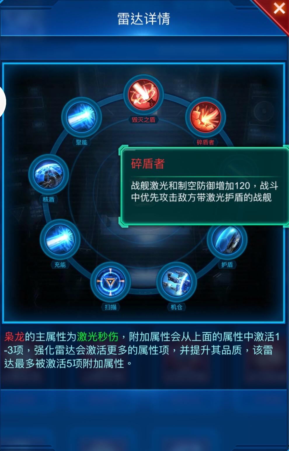 C72ACBE0-896D-4CD6-9720-1107B1FA471C.jpeg