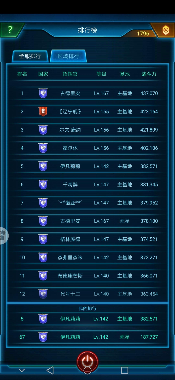 Screenshot_20191204_215232_com.jedigames.p16s.huawei.jpg