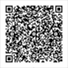 新年h5小游戏二维码.png