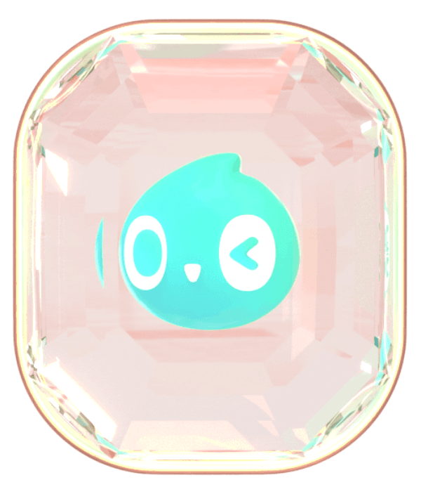 3D_zk_3x_00035.png