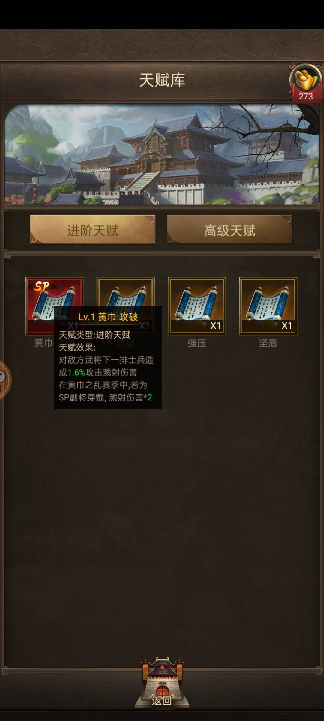 Screenshot_2020-02-18-00-21-06-21_2ca782289a69d98352866d89dbc343a1.jpg