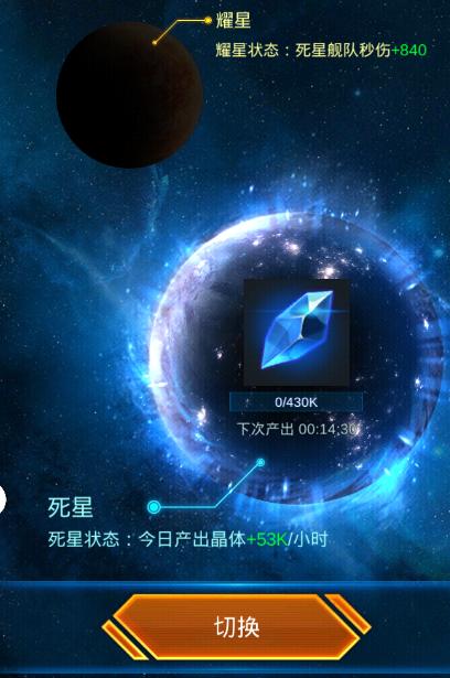 QQ图片20200227114539.png