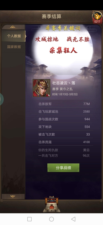 Screenshot_20200302_154120_com.juedigame.sgdjl.shoumeng.jpg