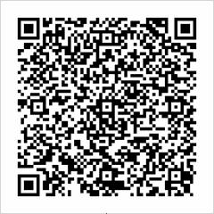https___hd.webportal.top_19505623_uaU565_cRU3gKp_hVxIKKg_load.html_style=10&from.png