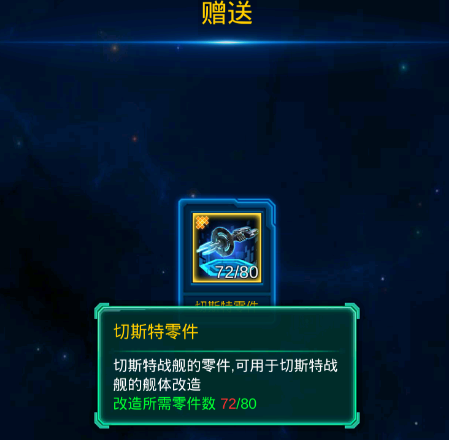 QQ截图20200322182555.png