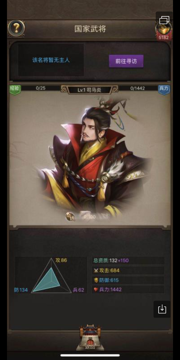 Screenshot_2020-03-26-09-29-52-730_com.tencent.mm.png