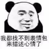 微信图片_20200420143117.jpg