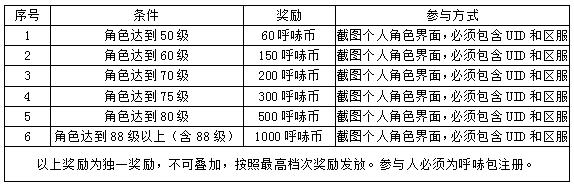 A2A9A50E-AAFC-40c2-823C-DC7B5C497B1B.png