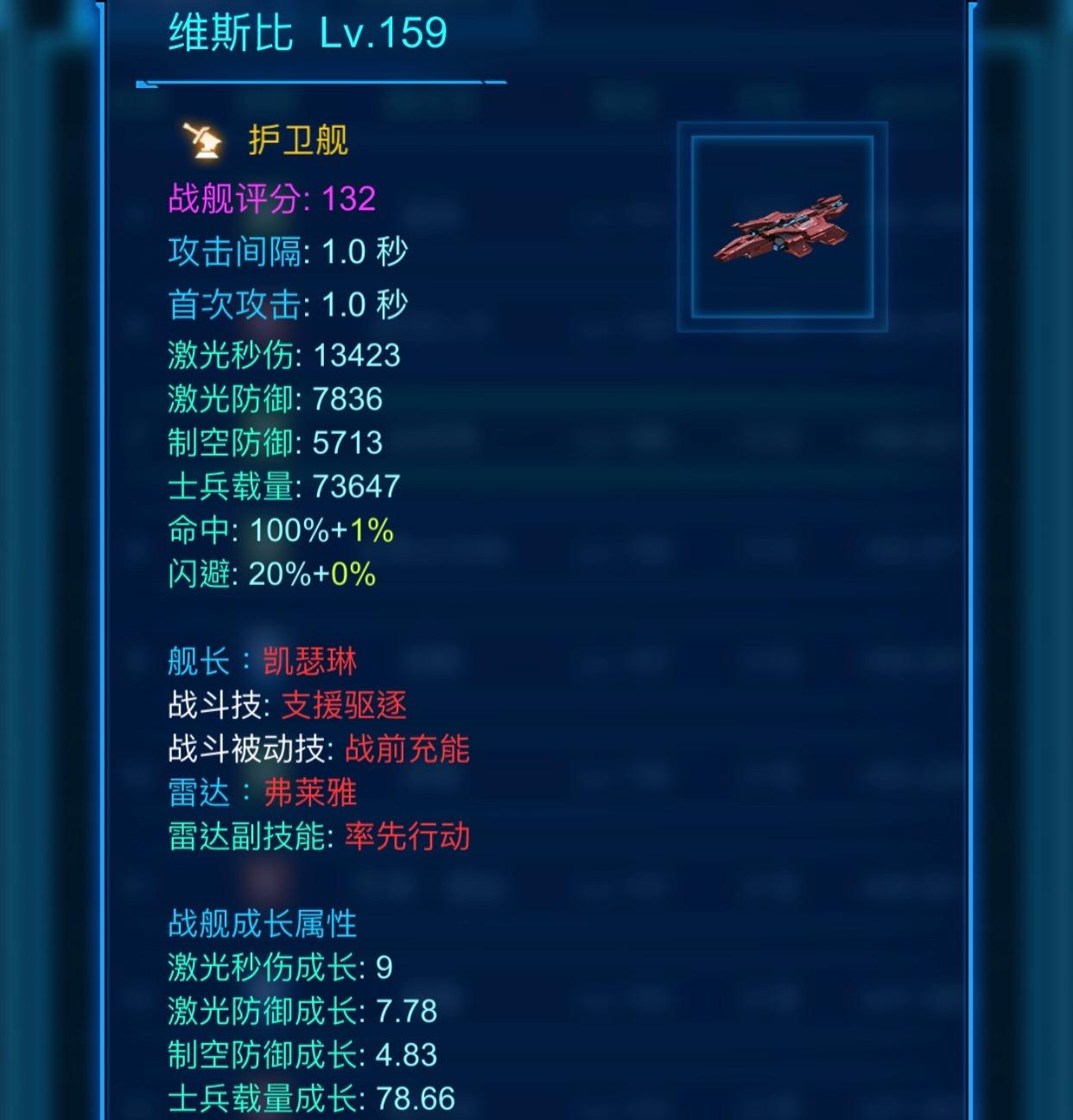 91F4D030-C3C3-4E52-AF01-9939101F305D.jpeg