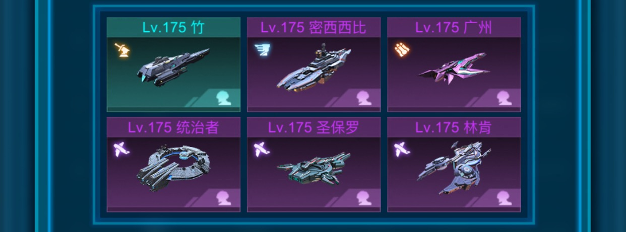 91F559E7-B51C-4BE9-BEDC-8C1D9F7C99F2.jpeg