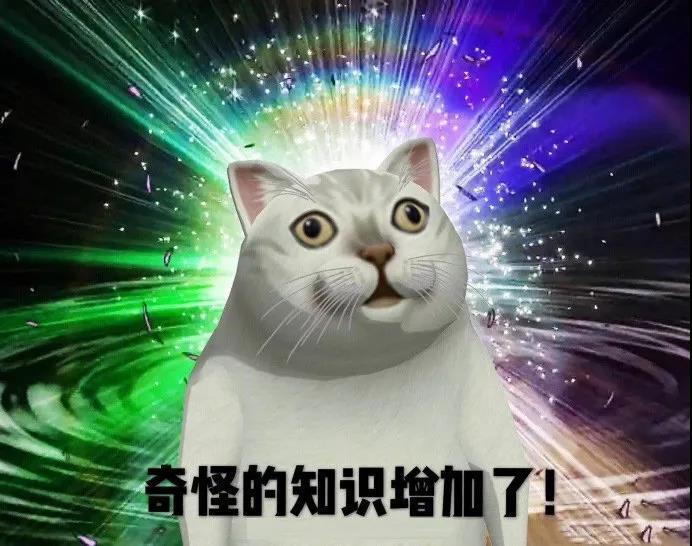 微信图片_20200624103707.jpg