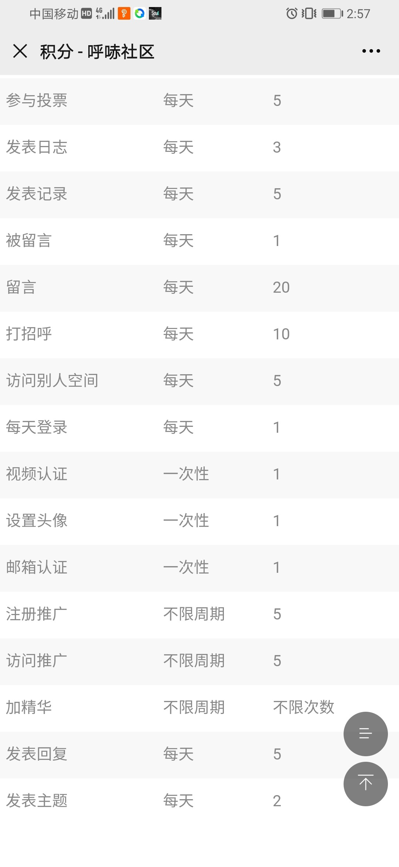 Screenshot_20201222_145749_com.tencent.mm.jpg