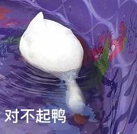 微信图片_20201218093636.jpg