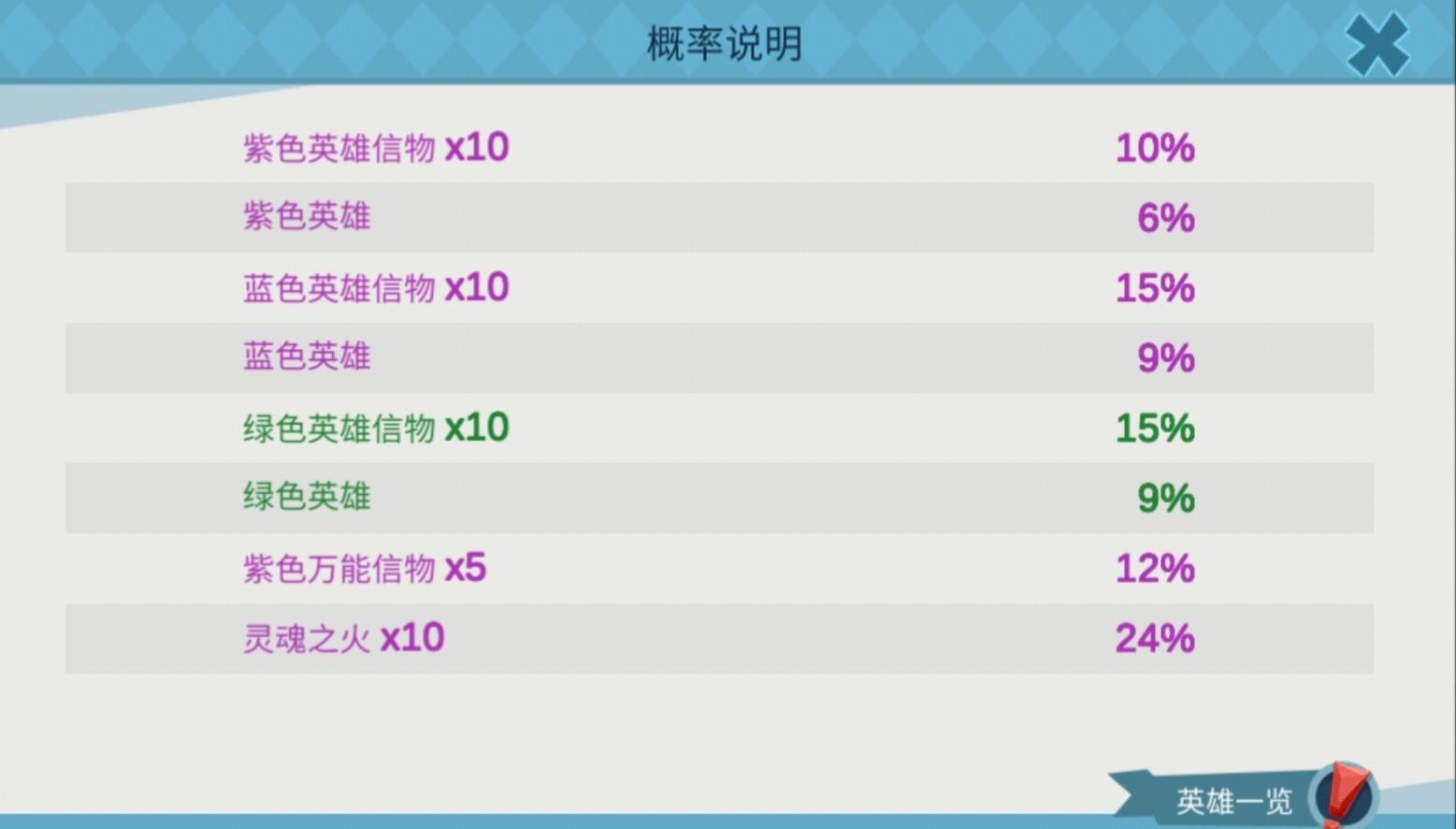 Screenshot_20210717_170220.jpg