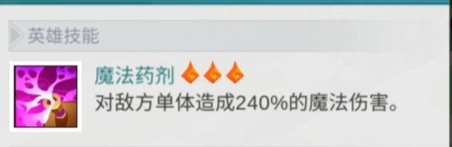 Screenshot_20210717_171355.jpg