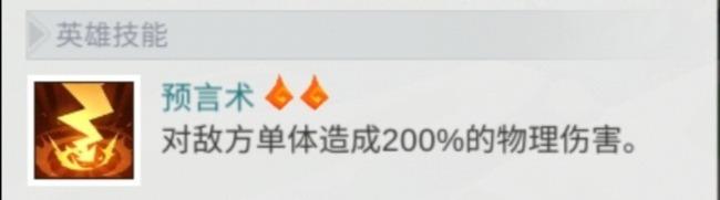 Screenshot_20210830_162249.jpg