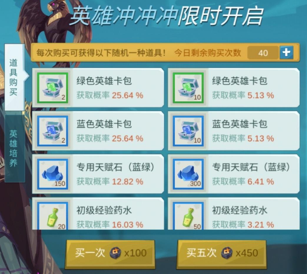 Screenshot_20210717_170750.jpg