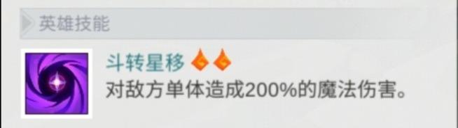 Screenshot_20210830_165341.jpg